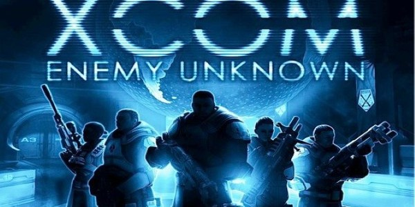 XCOM: Enemy Unknown Introduces Competitive Multiplayer Against Known Enemies