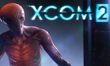 Firaxis Delays Strategy Sequel XCOM 2 To February 2016