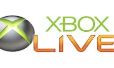 Xbox Live Advertisements Prove Huge Success For Microsoft