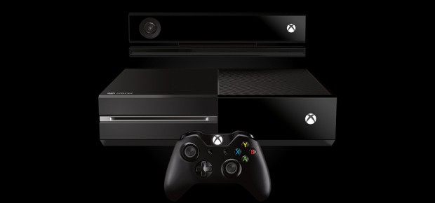Xbox One's HDMI Pass-Thru Can Connect To The PlayStation 4