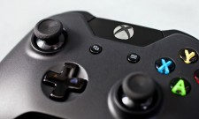 What's With The Xbox One And Its Randomly Disconnecting Controllers?