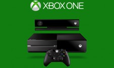Microsoft Confident That The Xbox One Will Be The Console To Buy This Christmas
