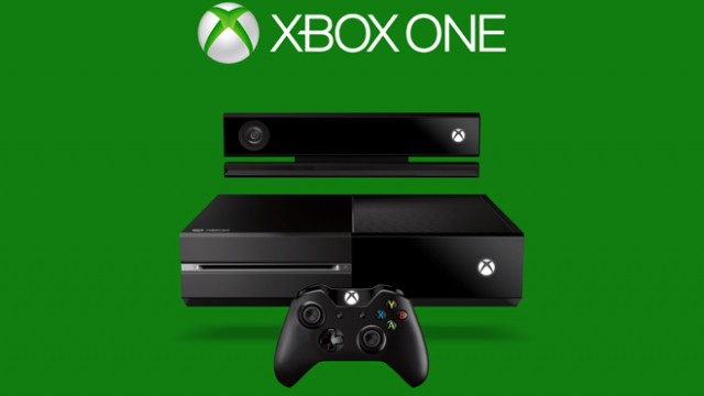 Phil Spencer Muses About The Future Of Xbox One Hardware