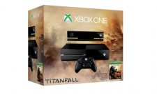 UK Retailers Slash Price Of Titanfall Xbox One Bundle