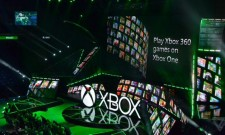 Microsoft Eyeing Huge Xbox One Holiday Sales After Strong E3 Showing