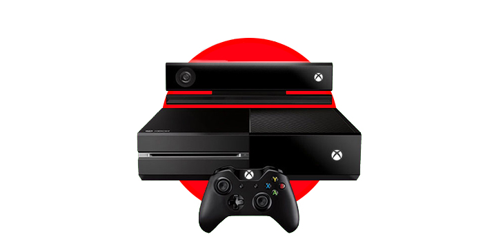 Microsoft Reveals Xbox One Release Date For Japan