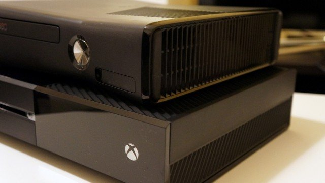 Noisy Xbox One? Microsoft Will Replace It For Free