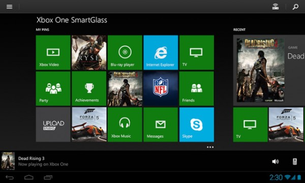 Xbox-SmartGlass-app-for-Android-640x384