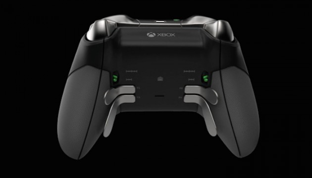 Xbox One Elite Controller: Is It Worth The Purchase?
