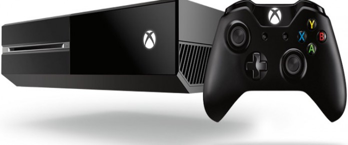 This Is When The NXE/Xbox One Back Compatibility Update Hits