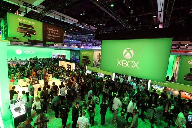 Microsoft Publish Definitive List Of Xbox One Launch Games; 38% Are Exclusives