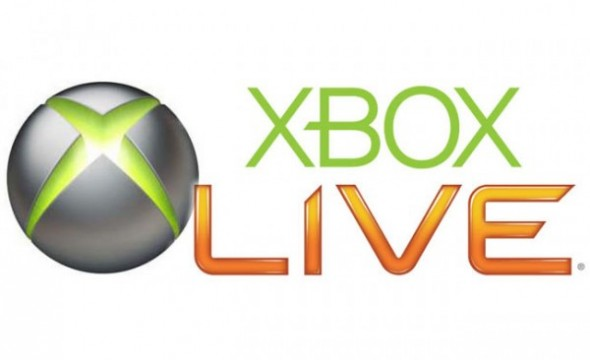 Xbox Live Countdown To 2014 Sale Starts Today