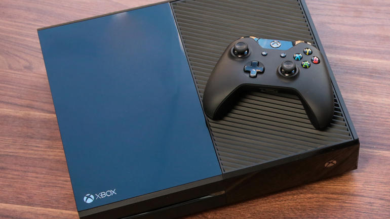 EA Executive Says It's Only A Matter Of Time Before Xbox One Catches PlayStation 4