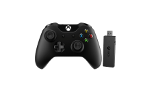 PC Gamers Can Finally Use Their Wireless Xbox One Controllers