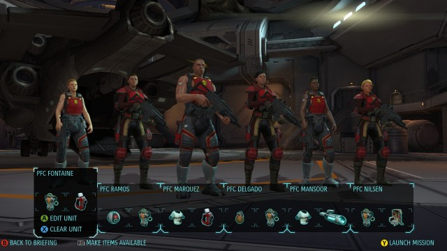 Popular XCOM Modders Announce Their Own Studio And First Game