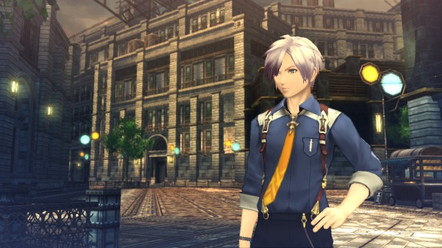 Tales Of Xillia 2 To Be Localized For PS3 In 2014