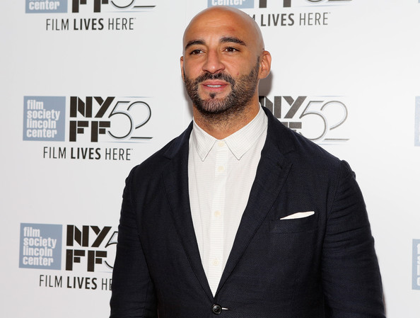 Yann+Demange+71+Premiere+52nd+New+York+Film+viL9f4719yFl