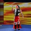 WWE '13's Planned DLC Is Amazing