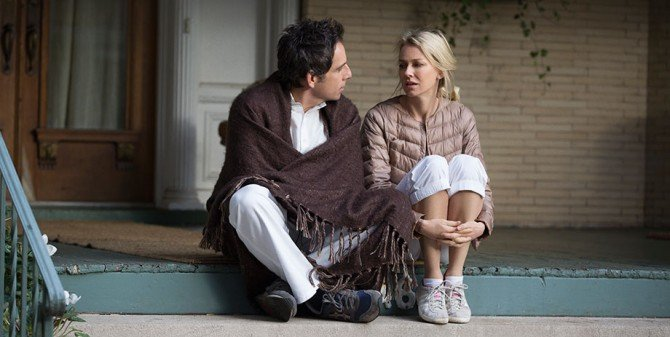 While We're Young Review [TIFF 2014]
