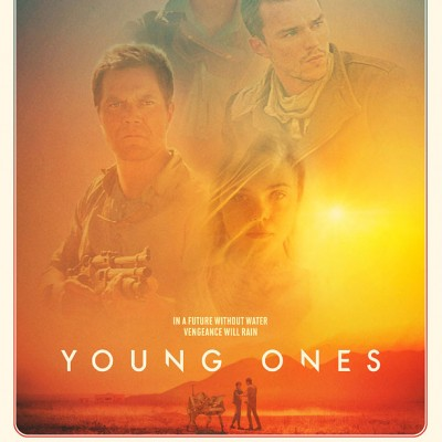 Young Ones Review