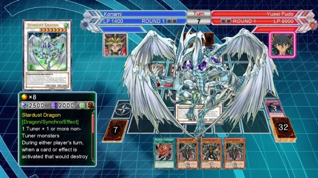 Yu Gi Oh! Games Arriving For Multiple Platforms Through 2016