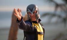 More Images From X-Men: First Class