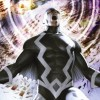 Agents Of S.H.I.E.L.D. Will Help Launch Marvel's Inhumans