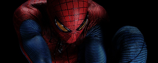 James Vanderbilt Hired To Write A Sequel To The Amazing Spider-Man