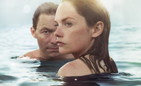 The Story Begins In New Teaser For Showtime's The Affair