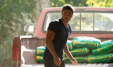 Watch Zac Efron In The Lucky One Trailer