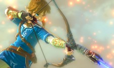 Is The Legend Of Zelda: Breath Of The Wild Compelling Enough To Attract A New Generation Of Gamers?