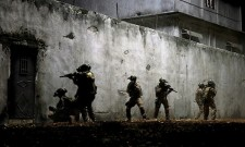 Critics Reveal First Thoughts On Kathryn Bigelow's Zero Dark Thirty