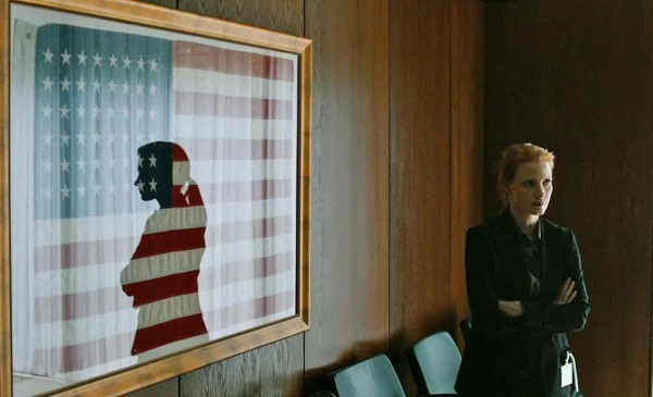 Zero Dark Thirty Ranking The Best Picture Nominees For The Oscars