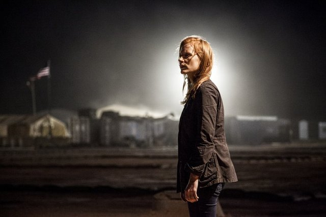 Zero Dark Thirty1 How To Fake Being An Expert On The 9 Movies That Matter At This Years Oscars