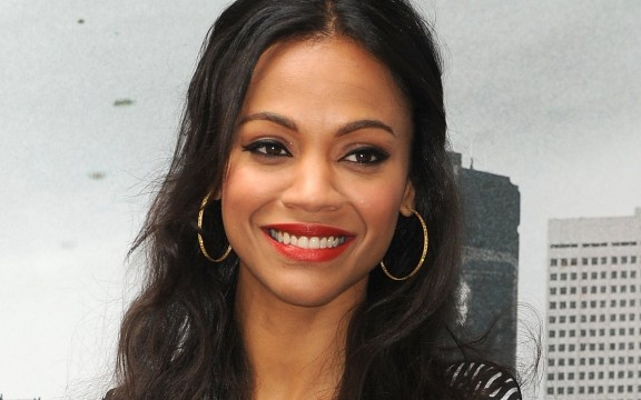 Zoe Saldana, Casey Affleck And More May Join Christian Bale In Out Of The Furnace