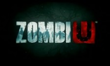 ZombiU Could Potentially Infect The Other Consoles