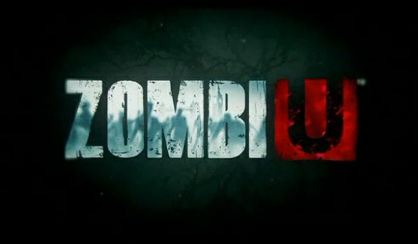 Zombies Invade Buckingham Palace In This New ZombiU Trailer