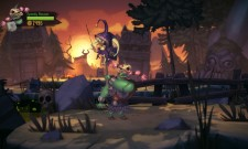 Zombie Vikings Will Shamble Onto Xbox One In 2016