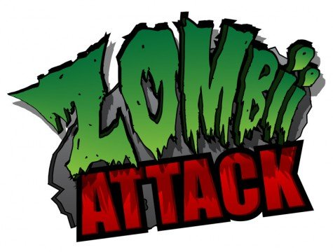 Gamers Digital Announces Zombii Attack