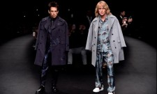 Ben Stiller Recruits Fred Armisen And Billy Zane For Zoolander 2