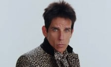 Ben Stiller Returns In First Ridiculously Good Looking Teaser For Zoolander 2