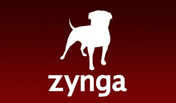Zynga Has No Shame In Its Creative Bankruptcy