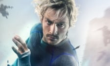 Here's How Quicksilver Could Return In Avengers 4