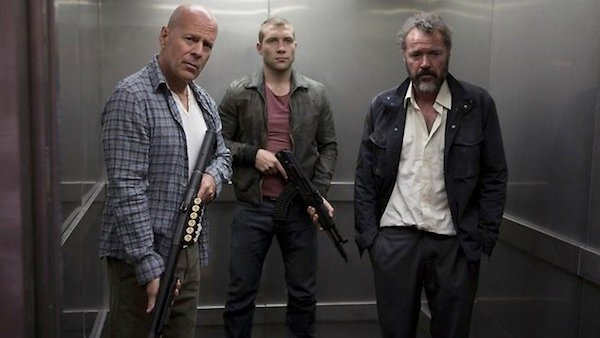a good day to die hard movie February: The Month In Preview