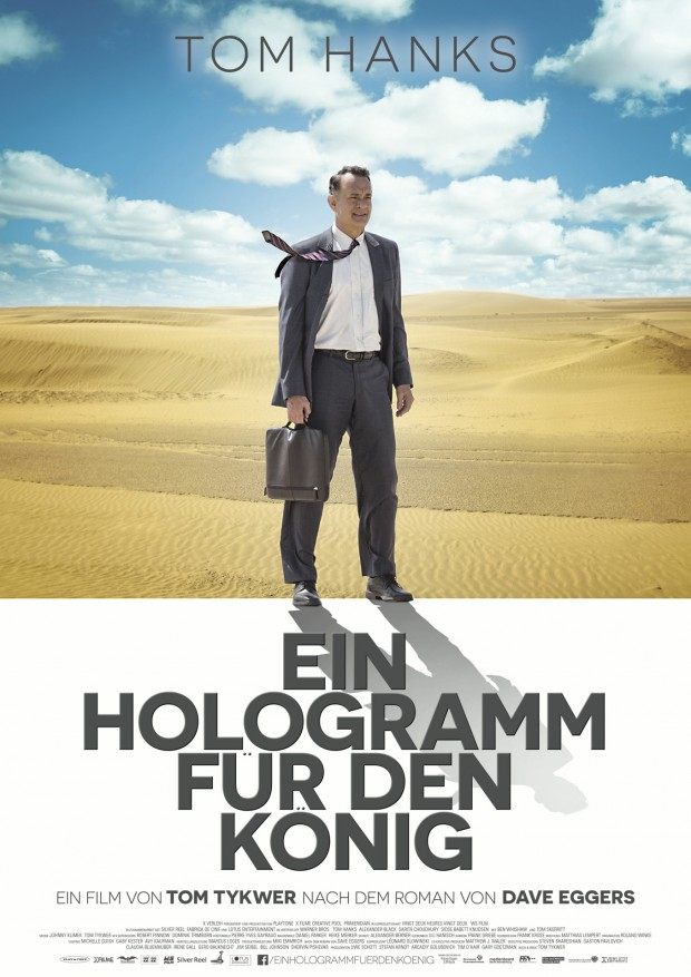 a-hologram-for-the-king-poster-620x877