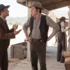 The West Is A Dangerous, Immature Place In New Clips And Pics From A Million Ways To Die In The West