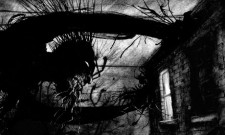 Settle In For Story-Time With The First Trailer For A Monster Calls