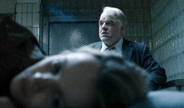 a most wanted man mos 660 121013071714 612x360 A Most Wanted Man Trailer Features Philip Seymour Hoffmans Last Leading Role
