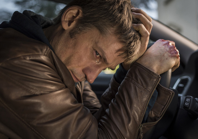 Susanne Bier's A Second Chance, With Nikolaj Coster-Waldau, Gets A First Image And Full Plot Synopsis