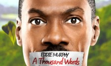 A Thousand Words Review